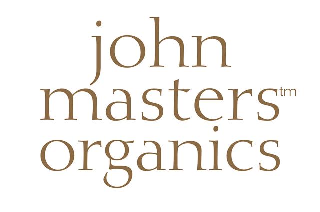 john maters organics