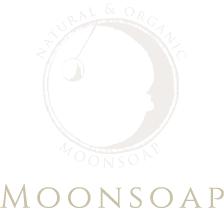 MOONSOAP